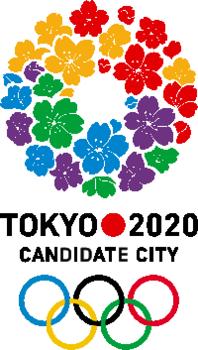 bid-for-2020-tokyo.png