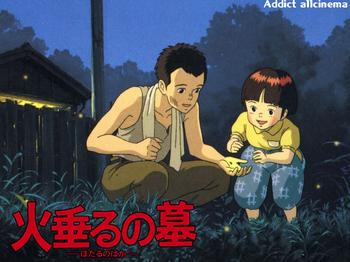 hotarunohaka_01.jpg